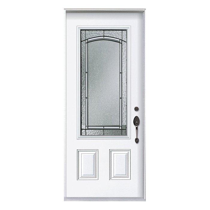 Portland Door 22x48