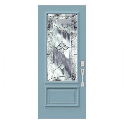 Princeton Door 22x48