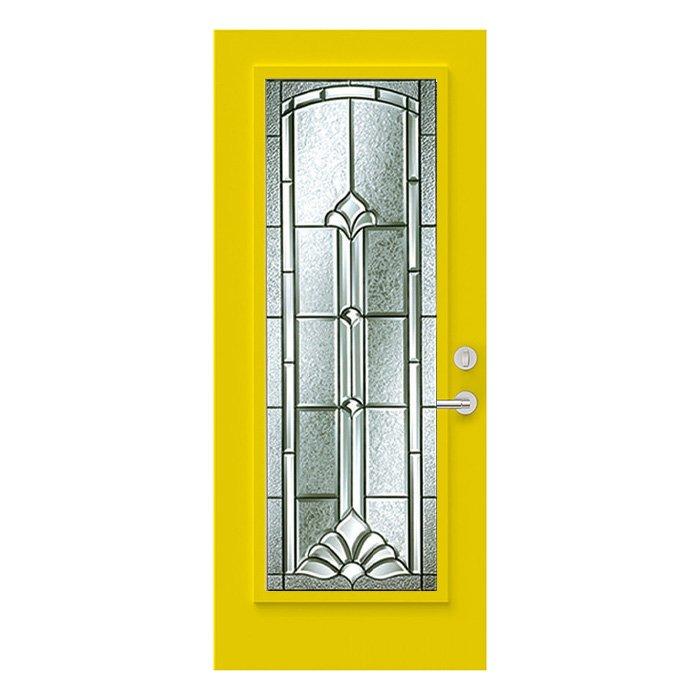 Sitka Door 22x64