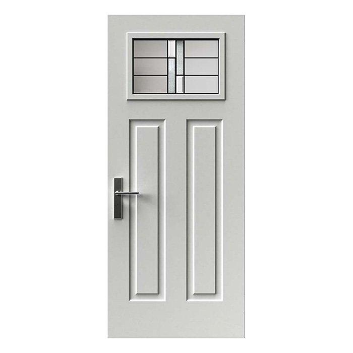 Arima Door 22x14