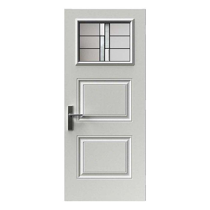 Arima Door 22x17