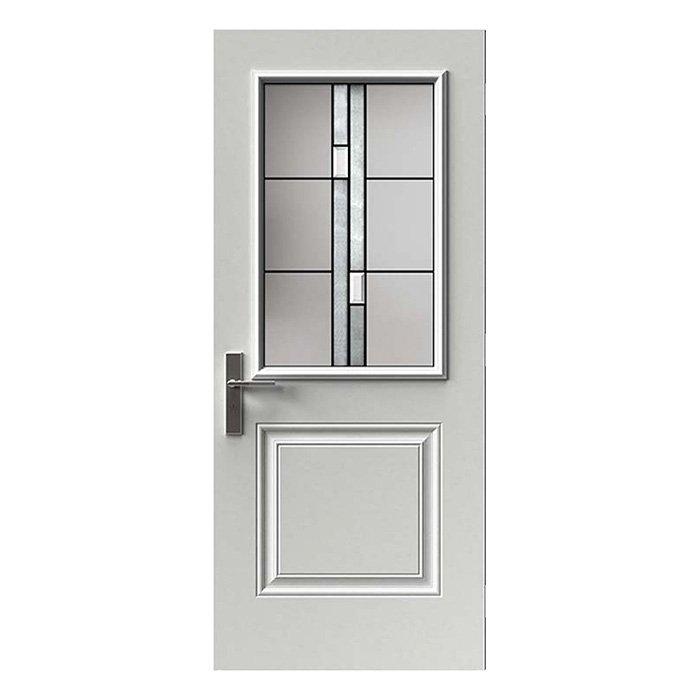 Arima Door 22x36