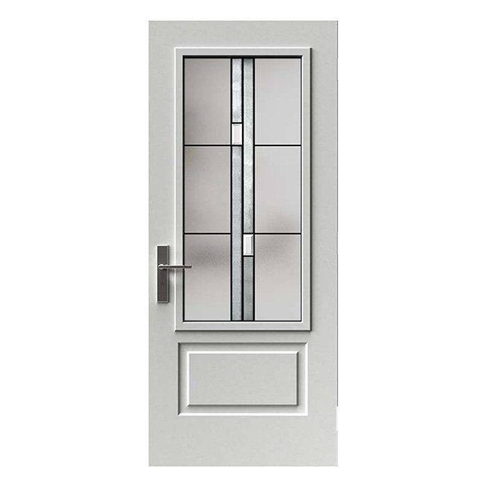 Arima Door 22x48 Picture