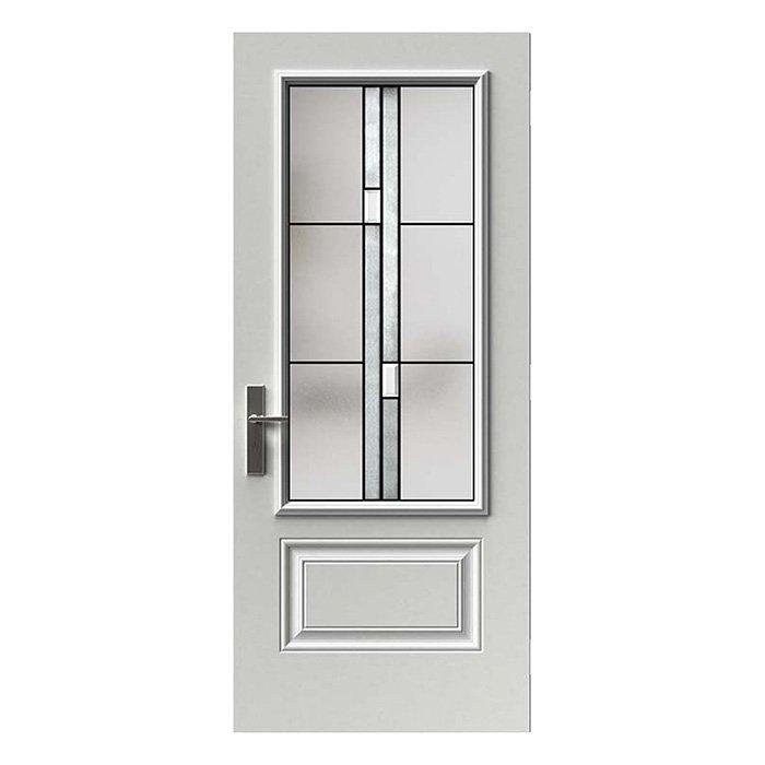 Arima Door 22x48 2