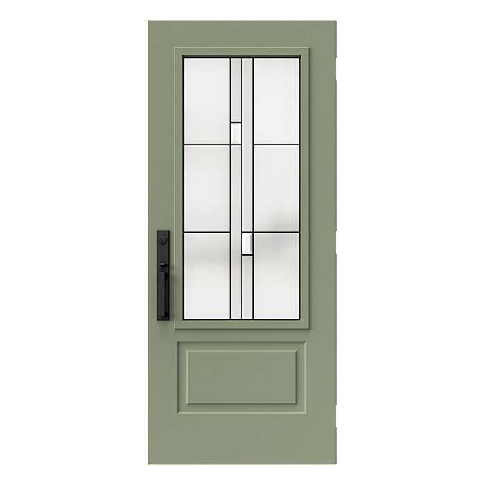 Arima Door 22x48 Main