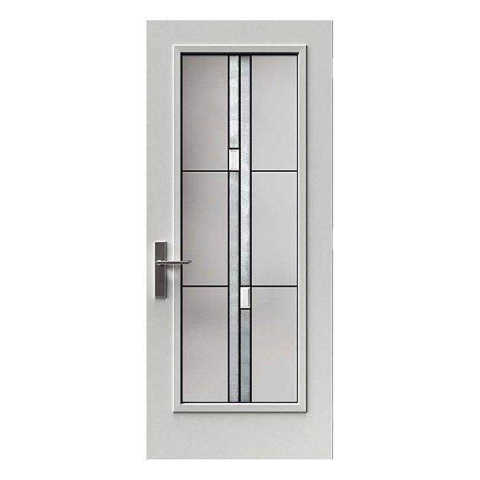 Arima Door 22x64
