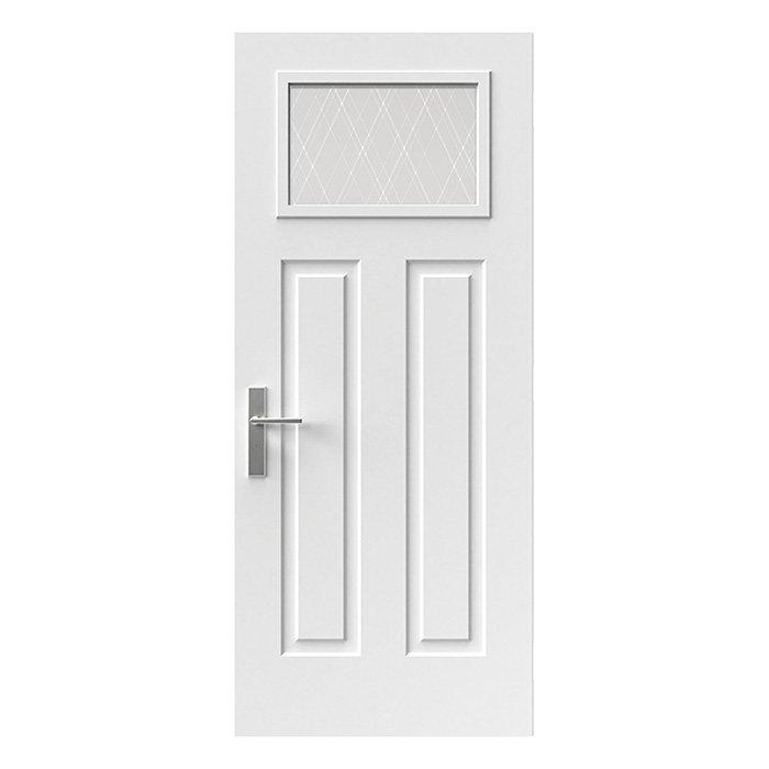 Arum Door 22x14
