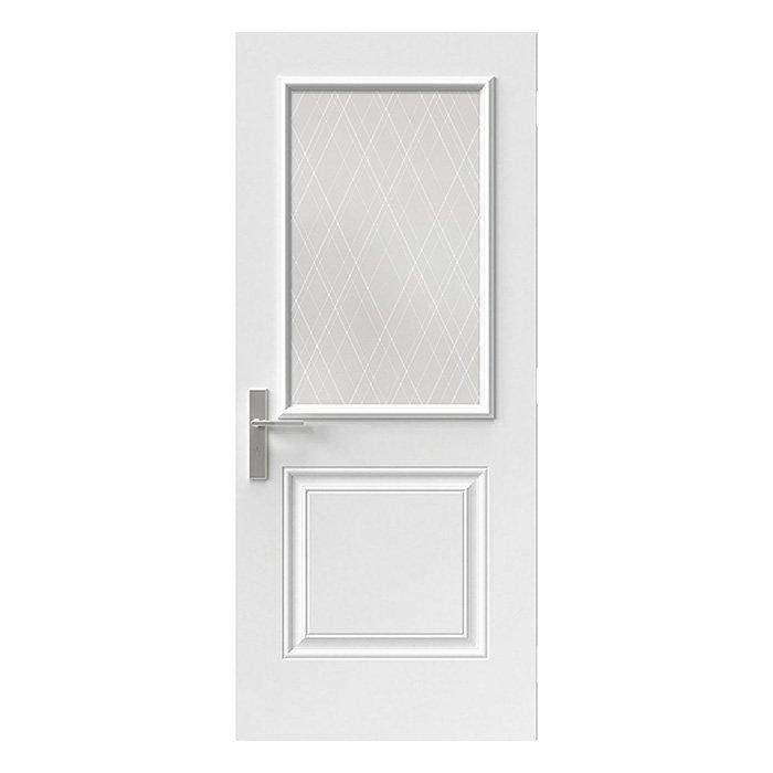 Arum Door 22x36