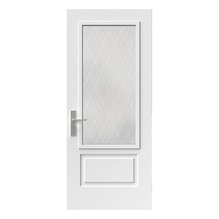 Arum Door 22x48