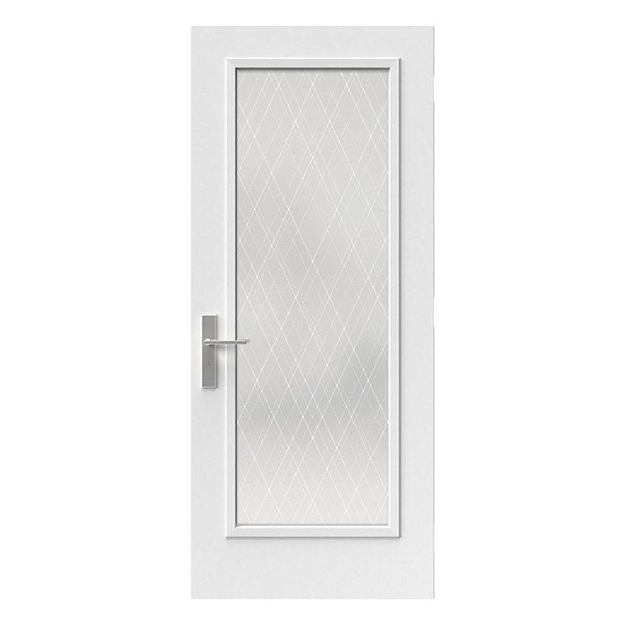 Arum Door 22x64