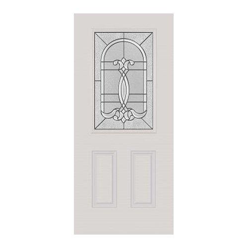 Avant Door 22x36