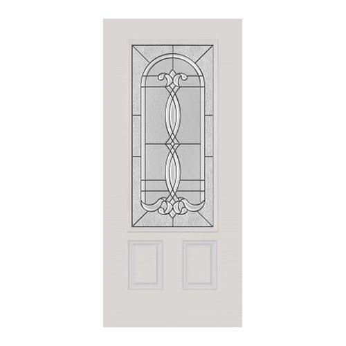 Avant Door 22x48