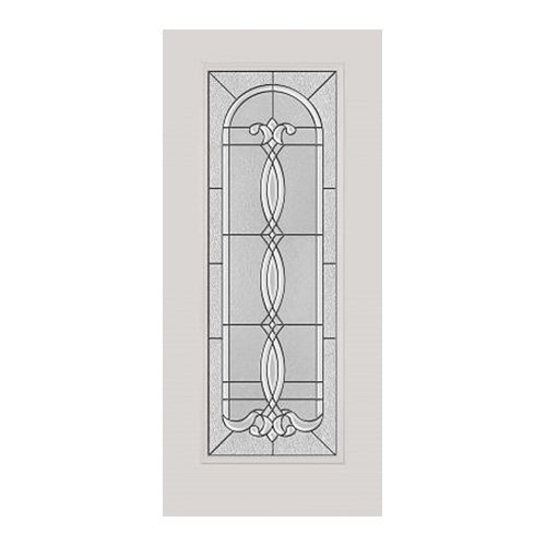 Avant Door 22x64