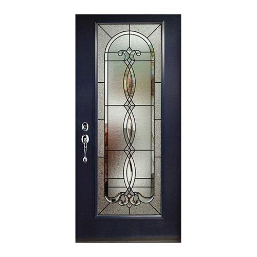 Avant Door 22x64 Main
