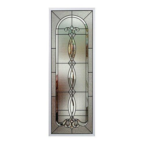 Avant Doorglass