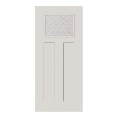 Banter Door 21x16