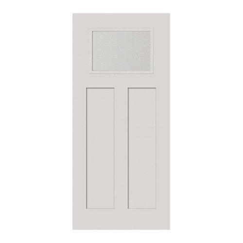 Banter Door 22x15