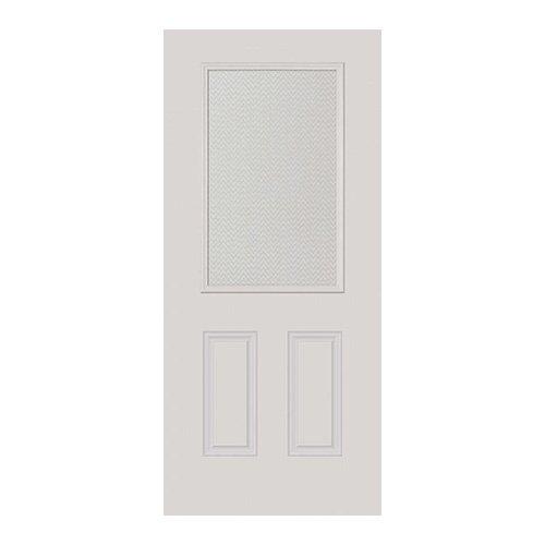 Banter Door 22x36