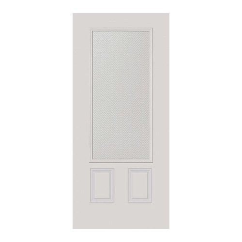 Banter Door 22x48