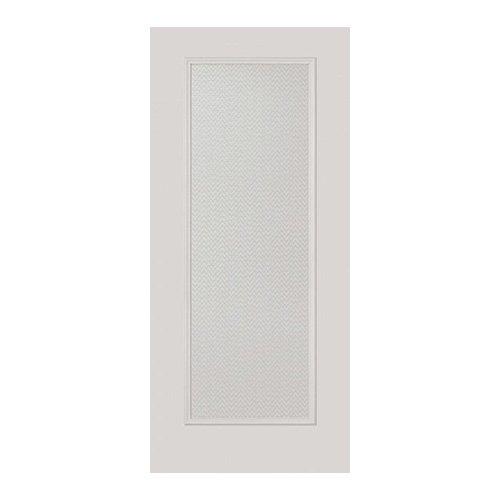 Banter Door 22x64