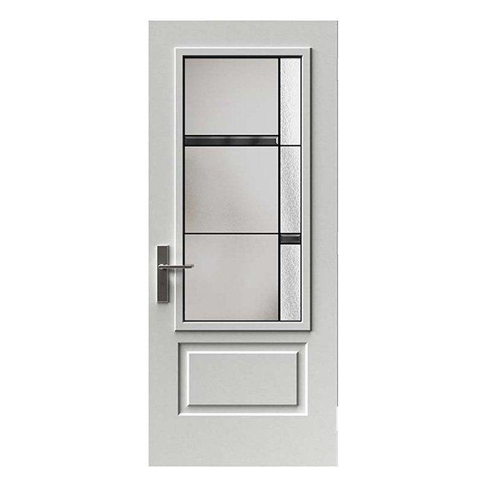 Belmont Door 22x48