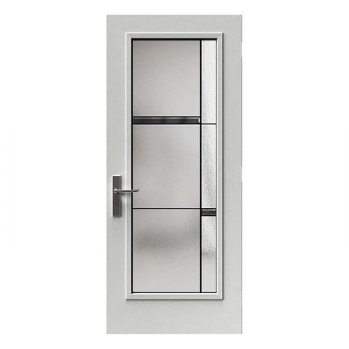 Belmont Door 22x64 Main