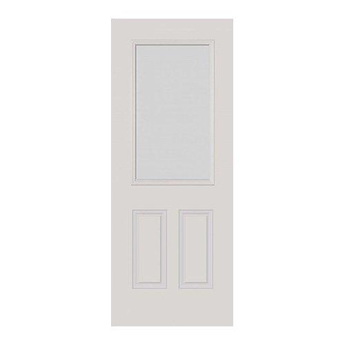 Blanca Door 20x36