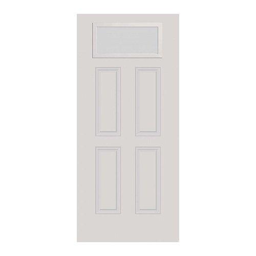 Blanca Door 22x10