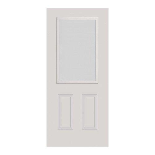 Blanca Door 22x36