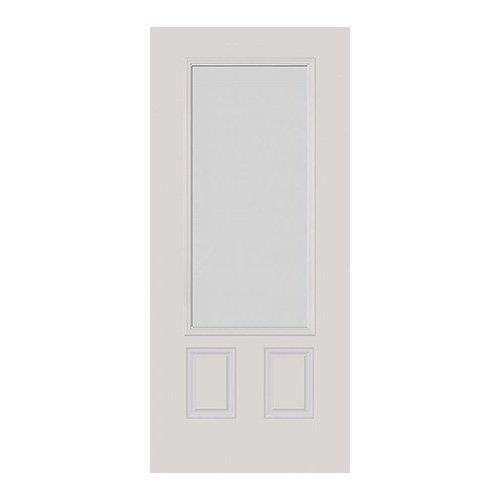 Blanca Door 22x48