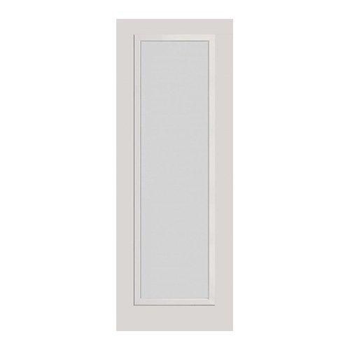 Blanca Door 22x80
