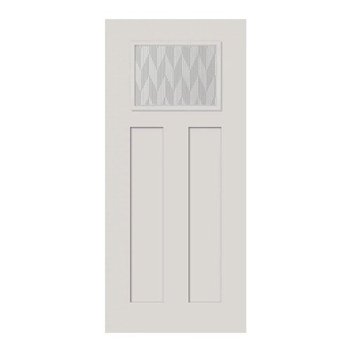Brainstorm Door 21x16