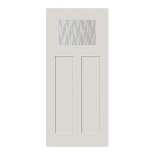 Brainstorm Door 22x15