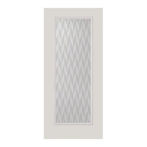 Brainstorm Door 22x64