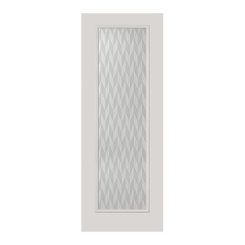 Brainstorm Door 22x80