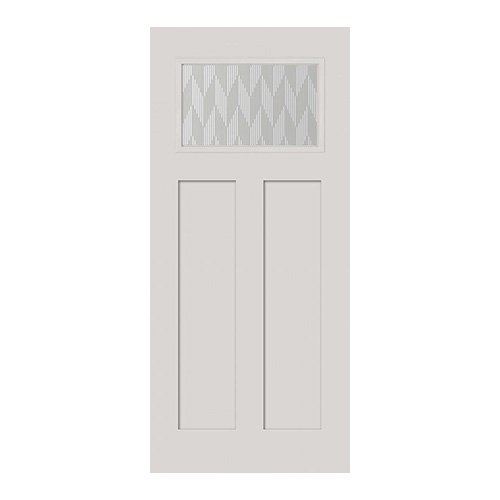 Brainstorm Door 25x15