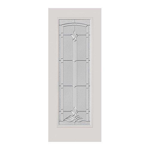 Bristol Door 20x64
