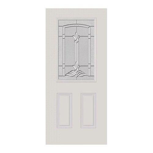 Bristol Door 22x36