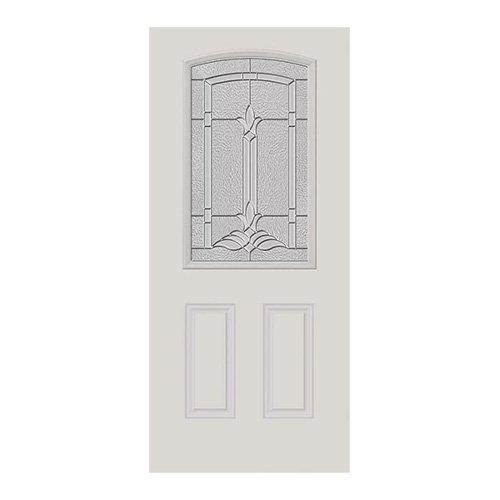Bristol Door 22x38 CT