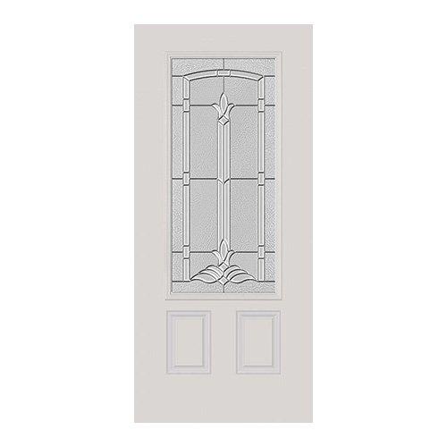 Bristol Door 22x48