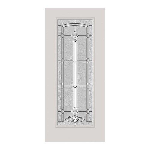 Bristol Door 22x64