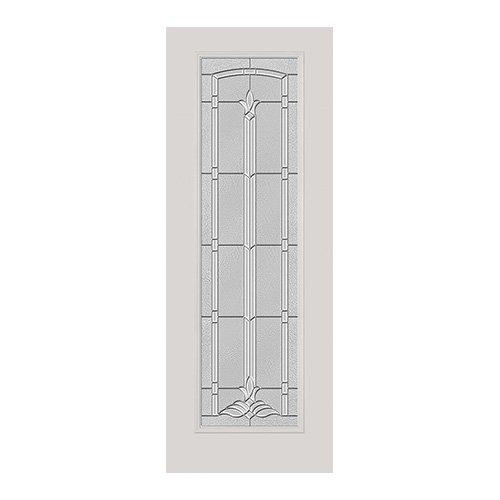 Bristol Door 22x80