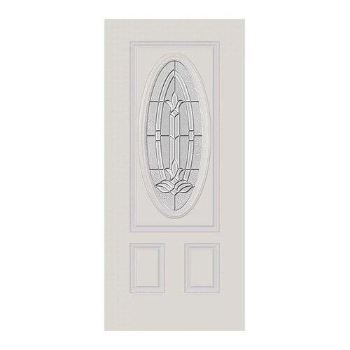 Bristol Door Oval