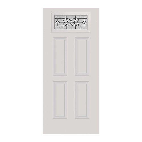 Cadence Door 22x10