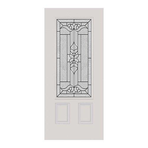 Cadence Door 22x48