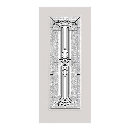 Cadence Door 22x64