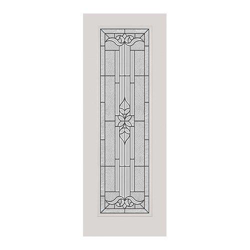Cadence Door 22x80