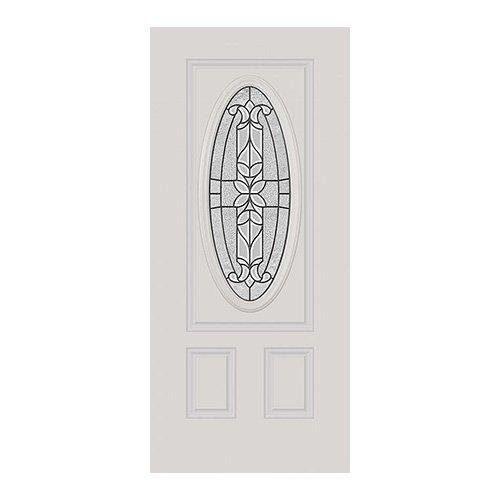 Cadence Door Oval