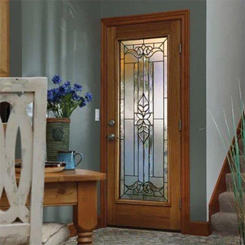 Cadence Picture Door 22x64