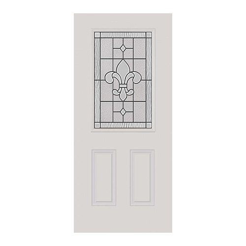 Carrollton Door 22x36